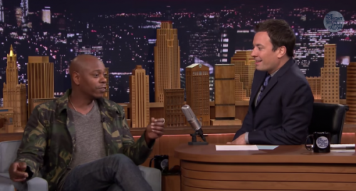 dave-chappelle-and-jimmy-fallon
