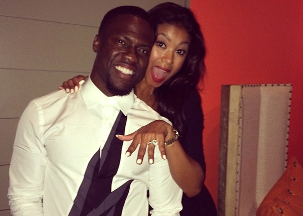 rs_600x600-140818183353-600.Kevin-Hart-Twitter.ms.081814