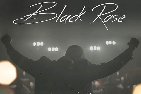 tyrese-gibson-takes-no-1-spot-on-billboard-200-with-black-rose