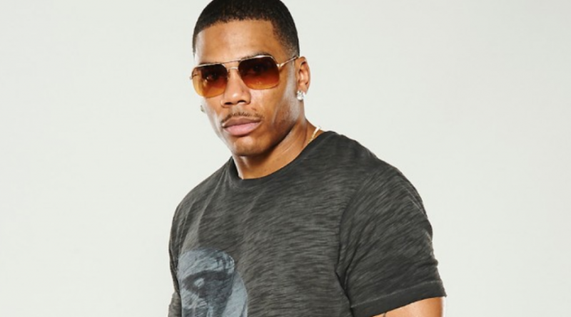 nelly s fans stream his music to help pay off his debt hotinherre